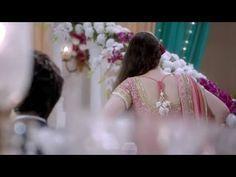 Romantic 😍 New Whatsapp Status Video 💖 Romance Video Youtube, Video Romance, Kiss And Romance, Best Video Song, Best Love Songs, Cute Love Songs, Bollywood Music Videos, Tamil Video Songs, Romantic Love Song