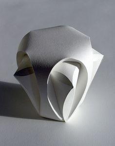 Pentagonal Pod | Flickr - Photo Sharing!