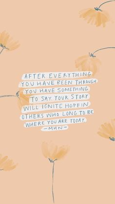Are you looking for ideas for motivational quotes?Browse around this website for cool motivational quotes ideas. These wonderful quotations will make you happy. The Words, Cool Words, Bible Quotes, Words Quotes, Me Quotes, Sayings, Strong Quotes, Reminder Quotes, Qoutes
