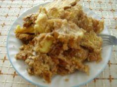 Kiprobalt receptek - Pannika konyhája Tej, Hungarian Recipes, Chicken, Food, Essen, Meals, Yemek, Eten, Cubs
