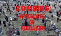 https://www.jacobinmag.com/2016/10/zombies-halloween-capitalism-walking-dead/