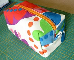Sewing Patterns, Coin Purse, Crafty, Fabric, Handmade, Bags, Inspiration, Saint Jean, Pouches