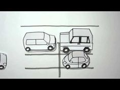 Parking covoiturage