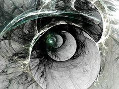 Abstract by FractalEuphoria on DeviantArt