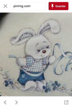 Tole Painting, Fabric Painting, Paper Piecing Patterns, Thank You Cards, Smurfs, Mickey Mouse, Snoopy, Teddy Bear, Scrapbook