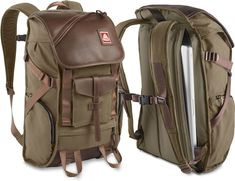http://jansport.com/skip_yowell_collection/js_skip_yowell_collection.html