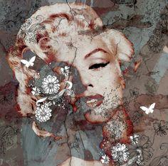 """Saatchi Art Artist Hossam Dirar; New Media, """"Someday"""" #art"""