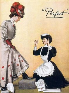 2a9c.jpg | Victorian maids | sissymaids