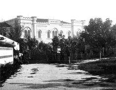 Arsenale VR 1866.jpg
