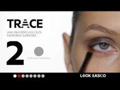 Tutorial de Maquiagem Sephora: Aprenda a criar um Look Nude!