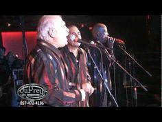 ▶ El Gran Combo - Sin Salsa No Hay Paraiso {Live} - YouTube