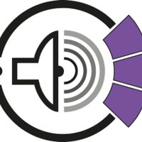 24x7 the best dance/club music on the planet. Tune in to Irvin cee's Mixlr private radio channel. http://ow.ly/GyWaj