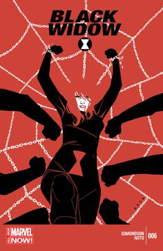 black-widow-006-2014-digital-nahga-empire-001.jpg (1920×2951)