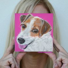 Your #handmade #pet #portrait and #pillow #gifts for the #holidays! Stop on by!!!