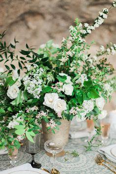 Emma Lea Floral- European Opulence- Sara Lynn, Fine Art Photographer