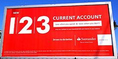 Is Santander Being Sexist? Ways To Save Money, Money Saving Tips, Building Society, Banks Building, Slot Online, About Uk, Accounting, Household, Shopping