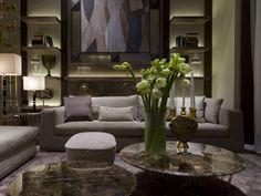 VITTORIA FRIGERIO • Events • #SaloneDelMobile2016 #vittoriafrigerio #luxuryinteriordesign Discover more on: http://www.vittoriafrigerio.it/news/MILAN-INTERNATIONAL-FURNISHING-ACCESSORIES-EXHIBITION-2016/40?lingua=en