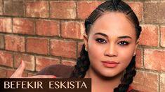 Abby Lakew | አቢ ላቀው - Befiker Eskista | በፍቅር እስክስታ - New Ethiopian Music...