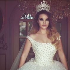 pnina tornai dimensions collection 2017 - Google Search