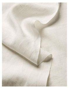 White Fabric Texture, Fabric Textures, White Fabrics, Soft Fabrics, Cotton Texture, Deco Zen, Fabric Photography, Beige Aesthetic, Photo Backgrounds