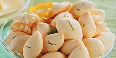 Sequilhos deliciosos para o café da manhã ou lanche da tarde. http://papoentremulheresbrasil.blogspot.com.br/2014/08/receita-doce-do-dia-sequilhos.html