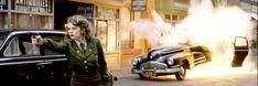 captain america headers | Tumblr Header Tumblr, Headers, Captain America, Avengers, Marvel, Image, The Avengers