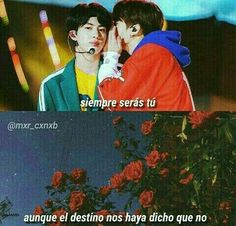 frases sad  bts Fake Love Quotes, Bts Jin, Drama, Wattpad, Books, Geek, Truths, Amor, Pointless Quotes