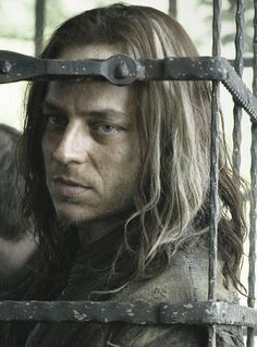 Still of Tom Wlaschiha in Game of Thrones (2011)