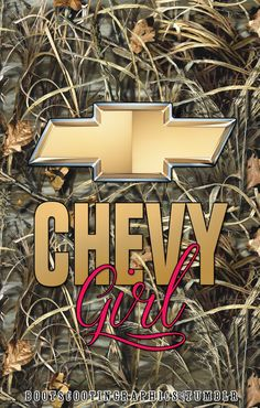 For all Chevy girls out there. bootscootingraphi … For all Chevy girls out there. Country Girl Life, Country Girl Quotes, Country Girls, Country Sayings, Southern Quotes, Country Women, Southern Girls, Country Chic, Country Living