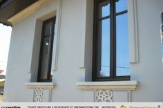 DECORATIUNI EXTERIOARE (195/229) Mirror, Modern, Furniture, Home Decor, Trendy Tree, Decoration Home, Room Decor, Mirrors, Home Furnishings