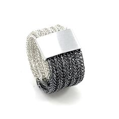 Handmade Shop, Handmade Gifts, Slider, Crochet Jewellery, Wire Crochet, Art Market, Copper Wire, Aluminium, Thoughtful Gifts