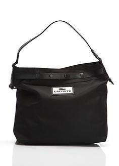 Lacoste Shoes & Bags  - W LG Çanta Markafoni'de