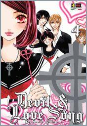 Akuma To Love Song, Shoujo, Love Songs, Anime, Cartoon Movies, Anime Music, Animation, Anime Shows