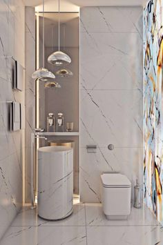 Master Bathroom Ideas Decor Luxury is definitely important for your home. Whether you choose the Luxury Bathroom Master Baths Beautiful or Luxury Master Bathroom Ideas, you will create the best Small Bathroom Decorating Ideas for your own life. Bad Inspiration, Bathroom Inspiration, Bathroom Ideas, Bathroom Layout, Bathroom Designs, Budget Bathroom, Shower Ideas, Minimalist Decor, Modern Minimalist