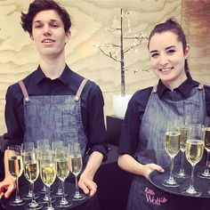 Curated event catering menus managed and served by our team. To get award-winning food delivered straight to you phone 09 571 Catering Menu, Catering Companies, After Work Drinks, Event Planning Tips, Training Center, Lunches, Contemporary, Auckland, Creative
