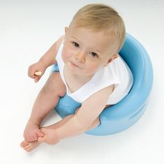 Best Price on The Bumbo Baby Seat    revolutionary new idea for baby posture.See Discount for bumbo baby seat click above link :    The Bumbo Baby Sitter may be a revolutionary new concept with world wide patent rights, uniquely designed in keeping with  Do you have a safe seat for your baby