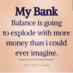 (The Pandemic Can't Stop Me to Become Rich This is The High Time To MANIFEST YOUR Dreams) Discover The Secret Of Law Of Attraction✨ Manifest Love, Wealth, Peace and Many More. 👇 Click the Link Below 🙌{MUST TRY ONCE} #lawofattractionbook #lawofattraction #manifestation #affirmation #lawofattractionbook #todaysmotivation #ebook #thesecret #abundance #loa Spiritual Manifestation, Manifestation Law Of Attraction, Law Of Attraction Affirmations, Spiritual Wisdom, Spiritual Awakening, Spiritual Meditation, Law Of Attraction Planner, Law Of Attraction Money, Law Of Attraction Coaching