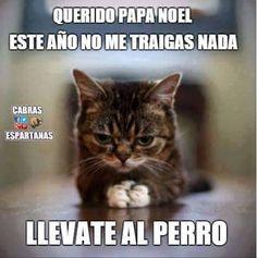 Tener buen humor #humor #chistes #risa #memes                                                                                                                                                                                 Más