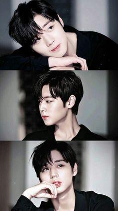 Park jihoon wanna one K Pop, Park Jihoon Produce 101, Taehyung, Fanfiction, Baby Park, Crushing On Someone, First Boyfriend, Kim Jaehwan, Ha Sungwoon