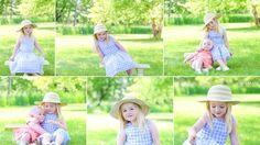 Andrea Lane Photography