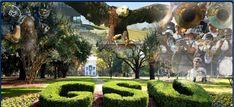 georgia southern university - Bing Images