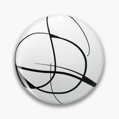 Saltzstein Shop | Redbubble Art Boards, Art Drawings, Abstract Art, Art Prints, Shopping, Art Impressions, Art Paintings