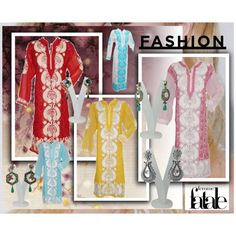 https://www.amazon.ca/s/ref=sr_pg_3?me=A1FLPADQPBV8TK&rh=k%3ATunic+Dress&page=3&keywords=Tunic+Dress&ie=UTF8&qid=1468040419  #kurti #women #tunicdresses #dress...   http://www.polyvore.com/cgi/set?id=202913327  #kurti #women #tunicdresses #dress #mogulinterior #boho #bohemian #longkurti #designer