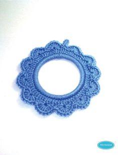 marco-ganchillo-adoraideas-crochet-4