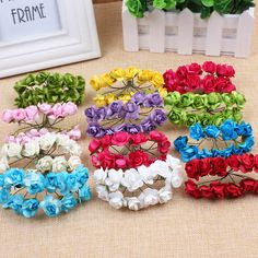 Choose your favorite online craft supplies wholesale scrapbooking visit to buy mini cute paper rose handmade artificial flower for wedding decoration diy wreath gift scrapbooking craft fake flower junglespirit Image collections