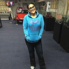 suzette quintanilla Suzette Quintanilla, Selena Quintanilla Perez, Selena Mexican, Famous Hispanics, Her Music, Tex Mex, Live Life, Role Models, Famous People