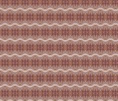 bones_2 fabric by daniellalock on Spoonflower - custom fabric