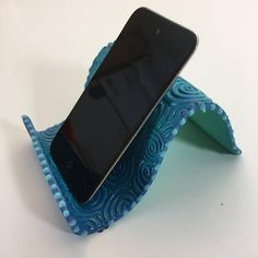 iPhone Holder iPad Stand Cell Phone Holder iPhone 7 Stand Tablet Holder iphone Desk Holder Smart Phone Stand iPad mini Standgift - Apple Iphone Stand - Ideas of Apple Iphone Stand - iPhone Holder iPad Stand Cell Phone Holder iPhone 7 Stand Iphone 7, Iphone S6 Plus, Iphone Stand, Cell Phone Stand, Desk Phone Holder, Iphone Holder, Tablet Holder, Support Ipad, Support Iphone