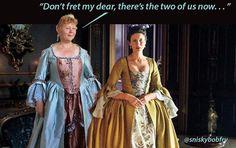 Via #twitter @sniskybobfry #Outlander #OutlanderStarz