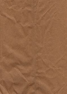 Free High Resolution Textures - Lost and Taken - 15 Brown Paper Cardboard Textures Instagram Frame, Instagram Story Ideas, Polaroid Frame, Brown Aesthetic, Photocollage, Story Template, Brown Paper, Textured Background, Aesthetic Wallpapers